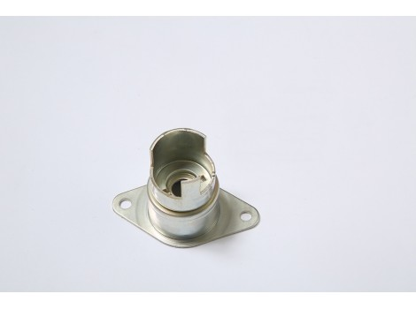 センサーリング リングセンシング ring sensing