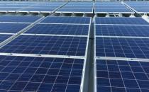 太陽電池パネル設置金具 ハゼ折板用 MKLシリーズ